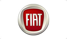 AVTOUNIVERSAL (Fiat)
