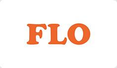 FLO mağzalarında aksiya