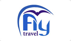 Fly Travel: туры в Бодрум