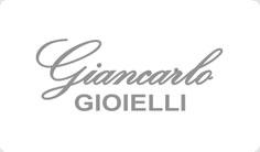 Giancarlo Gioielli  mağazasında endirim