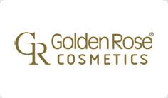 Подарочная акция и скидки в магазинах Golden Rose