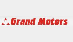 Grand Motors
