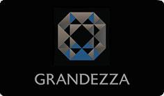 Grandezza mağazasında aksiya
