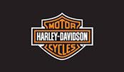 Harley Davidson mağazasından kredit kampaniyası