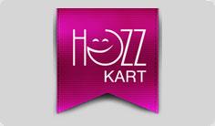 Həzz Kart – AGBank tərəfindən pulsuz təqdim olunan faizsiz kredit kartıdır.