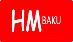Скидки в магазине H&M