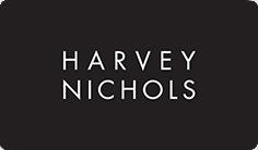 Harvey Nichols mağazasında ətriyyata endirim