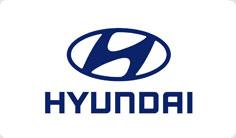 Скидочная кредитная компания от Hyudnai