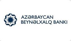 """Кампания """"Тратите 100 манат и зарабатываете 5 минут!"""" от Азербайджанского Международного Банка"""