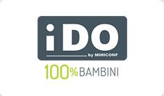 IDO Azerbaijan mağazalarında 70% endirim