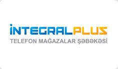 "Акция ""Смартфономания"" от Inteqral Plus продолжается!"