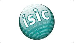 Mеждународная студенческая карта скидок и бонусов  ISIC