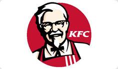 Акция «Семейное Меню» от KFC