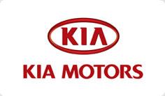 Скидки в салонах Kia Motors на автомобили выпуска 2014-го года увеличелись