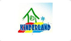 Kinder Land mağazasında endirim davam edir