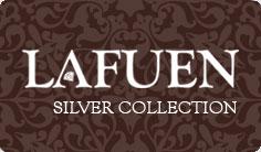 Lafuen Silver Collection mağazasında endirim