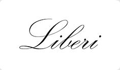 Скидки в магазине Liberi