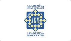 Akademiya Kitab Mərkəzi