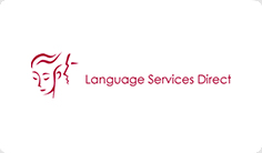 Акция от Language Services Direct