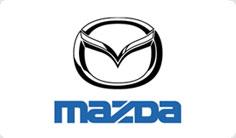 Mazda Azerbaijan-dan 2015 buraxılış ili avtomobillərinə endirim