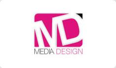 Скидка при заказе сайта вместе с приложением для Facebook от компании «Media Design»!