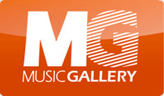 Однодневная акция от MG Music Gallery
