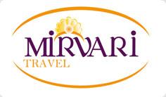 Mirvari Travel : Yeni il Dubayda