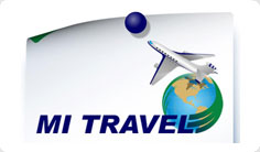 Mi Travel: Yeni il turlari