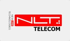 NLT Telecom-da Blackberry telefonlarına endirim kampaniyası