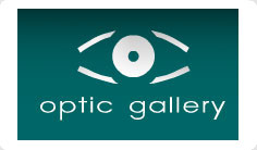 Optic Gallery