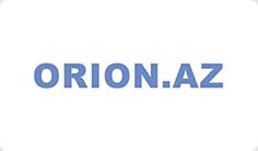 В Orion стартует кампания на кондиционеры!