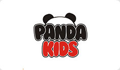 Panda Kids mağazasında ayaqqabılara endirim