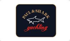 Paul & Shark mağazasında endirim