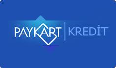 "Bank Respublika представил карту ""PayKart Kredit""по функционалу частичной оплаты"