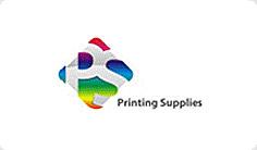 Бесплатная доставка в Printing Supplies