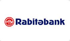 RabitaBank-dan səyahət krediti