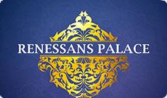 «Renessans Palace»-dan kampaniya