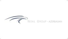Подарочные карты от Retail Group Azerbaijan