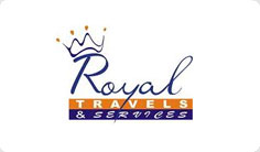Royal Travels and Services-dən İstanbul turu