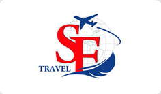 SF Travel: İndoneziyaya turlar