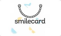 Smile Card от Expressbank