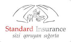 Standard İnsurance sığorta şirkətindən sahibkarlara unikal təklif