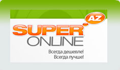 Superonline-dan SuperADSL