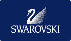 """Brilliant Friday"" в бутиках Swarovski!"