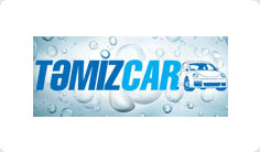 """TamizCar"" Mobile CarWash"