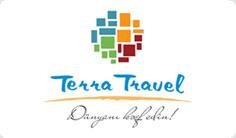 Terra Travel-dən Dubaya turlar