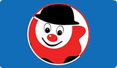 Sizi PORT BAKU MALL-da yerləşən, The Entertainer uşaq oyuncaq mağazasında keçirilən, Meqa-Pozitiv Bayrama dəvət edirik!