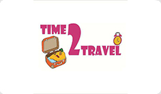 Time 2 Travel-dən Tayland turu