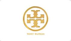 Зимняя коллекция  от Tory Burch