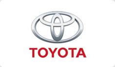 Скидочная акция на модель Toyota Land Cruiser 200 от Toyota Azərbaycan